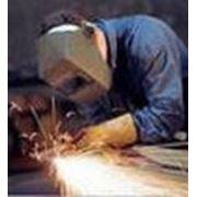 Подготовка электрогазосварщиков фото