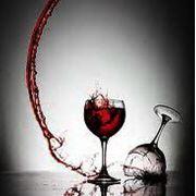Подшивка от алкоголизма клиника Киев фото