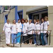 Медицинские услуги Каменец-Подольский Хмельницкая область Украина фото