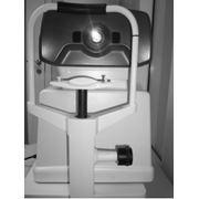 Определение остроты зрения в клиниках «Новий зiр» фото