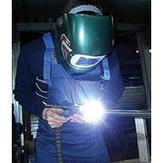 Обучение и подготовка газорезчиков фото