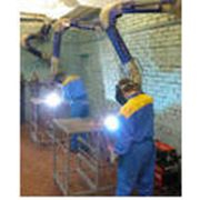 Обучение подготовка газорезчиков фото