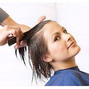Обучение и подготовка парикмахеров парикмахеров-модельеров (курсы парикмахеров Киев) фото
