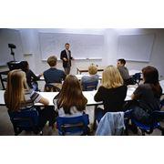 Обучение и подготовка продавцов непродовольственных товаров фото