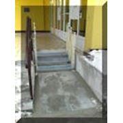 Лифты Платформа Для Инвалидов фото
