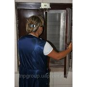 Лифты и электрические подъемники фото