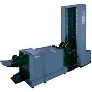 Комплекс для изготовления буклетов Duplo System 2000 фото