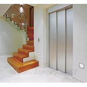 Лифт коттеджный SuperDomus фото