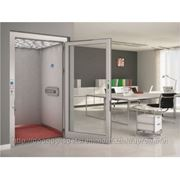Лифты для частных домов, коттеджей пр-во Италия. VIMEC фото