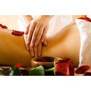 Ручной массаж. Классический массаж в Днепропетровске фото