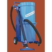 Промышленный пылесос с водным фильтром Вортэкс 300М фото