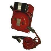 Устройство защитного заземления автоцистерн УЗА-2 МК06 (автоном. источник питания) фото