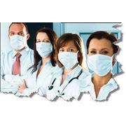 Лечение ангины устранение проблем с горлом