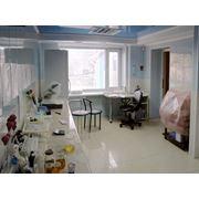Лечение аденовирусных инфекций Каменец-Подольский Хмельницкая область Украина фото