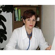 Консультации врачей и клинических фармакологов фото