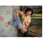 Гимнастика для детей Боярка фото