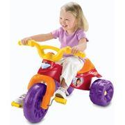 прокат велосипедов аренда велосипедов велосипеда напрокатвелосипеды на прокат прокат детских товаров аренда детских товаров товары для детей напрокат товары для детей аренда товары для детей прокат детские товары прокат детские товары аренда фото