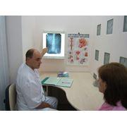 Обследование консультация и лечение у высококвалифицированного врача-уролога. фото