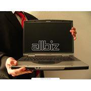 Оптовая поставка ноутбуков фото