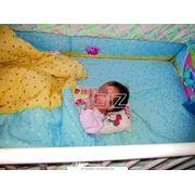 Ремонт детских кроваток фото