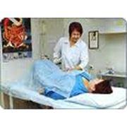 Гидроколонотерапия. фото