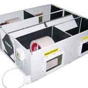 Оборудование для систем энергосбережения фото