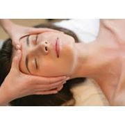 Косметический массаж тела Запорожье фото