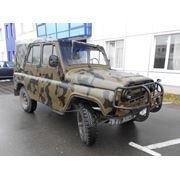 Срочный выкуп автомобилей Киев Украина выкуп авто любых марок в любом состоянии выкуп кредитных авто выкуп машин посте ДТП фото