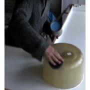 Курсы, тренинги по обучению изготовлению предметов с искусственного камня в Черкассах фото
