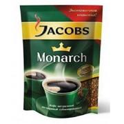 Якобс Jacobs Monarch фото