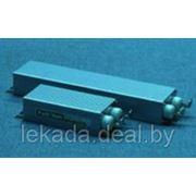 Тормозной резистор RB-02P4-HD-50 фото