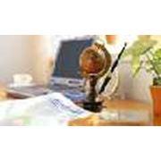 Комплексное (абонентное) юридическое обслуживание г. Черкассы фото
