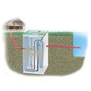 Монтаж систем водоснабжения водоотведения и отопления фото