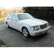 Авто из Польши фото