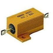 Резистор 100 ватт фото