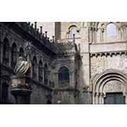 Организация туров в Испанию фото