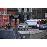 Перевезти больного из Севастополя в Минск в Москву в Киев в Днепропетровск - фото