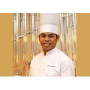 Услуги повара из Таиланда фото