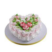 Торты и пирожные оптом Запорожье фото