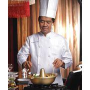 Услуги Тайского повара на отдых фото