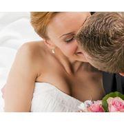 Услуги предоставляемые международным брачным агентством «Идиллия» фото