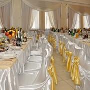 Свадьбы в Роял парк фото