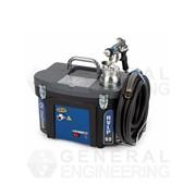 Распылительный аппарат HVLP 9.0 фото