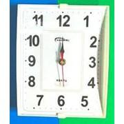 Часы 021305 Космос настенные фото