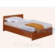 Кровать Гуливер фото