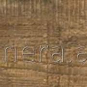 Плитка керамогранитная Вуд Эго Коричневый фото