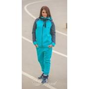 Спортивный костюм Nike za9674 фото