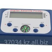 Измерительный прибор Satellite Finder SF фото