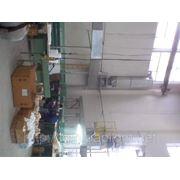 Комплексное литейное оборудование производства точных отливок, цеха и заводы — лгм — процесс фото