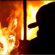 Построение систем противопожарной и охранной сигнализации фото